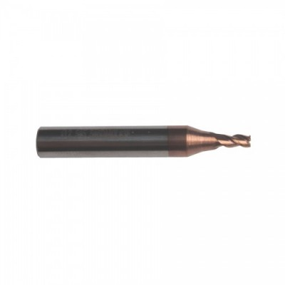 2.5mm Milling Cutter For Condor