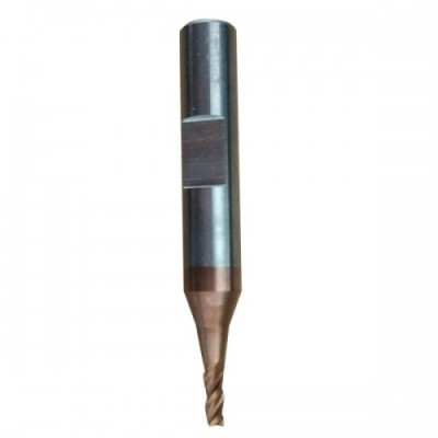 2.0mm Milling Cutter For Condor