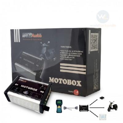 MOTOBOX 1.8