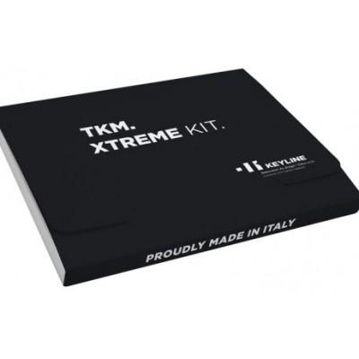 TKM. Xtreme Kit
