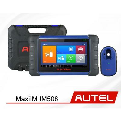 Autel MaxiIM IM508
