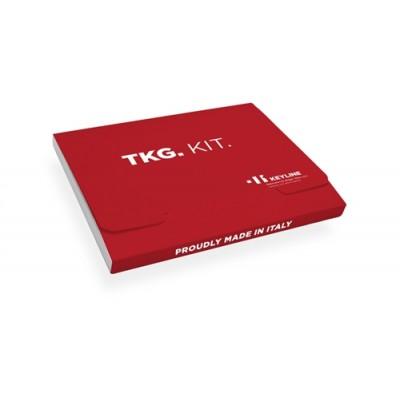 TKG Kits