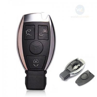 Remote Key Shell N112