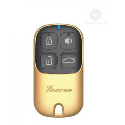 Xhorse Remote